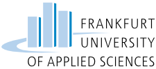 zur Homepage der Frankfurt University of Applied Sciences